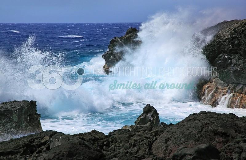 Crashing Wave 01_batch_batch.jpg