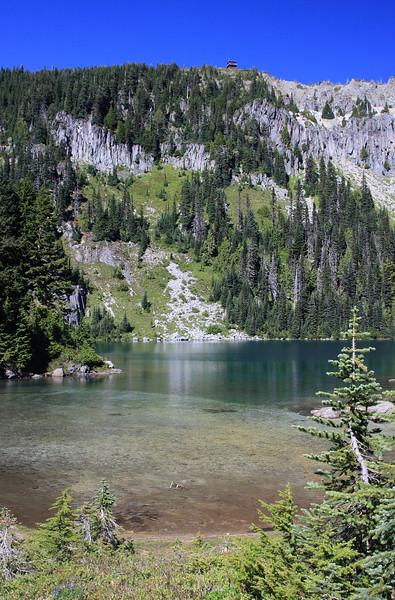 Tolmie Peak 02.JPG
