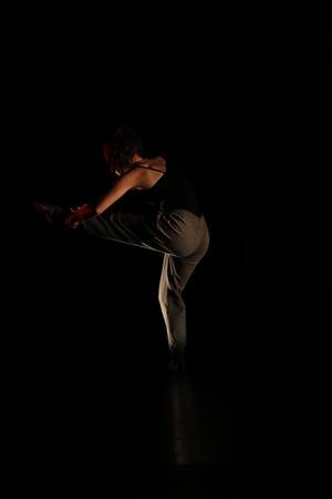 200123 Dance Show Part 1