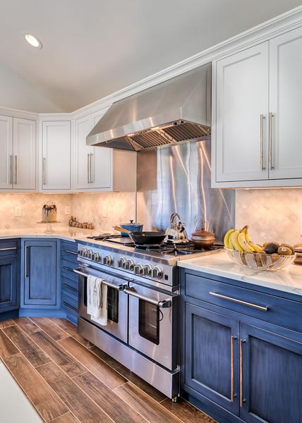 Miller Kitchen 2020-18.jpg