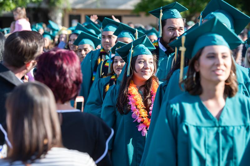 GWC-Graduation-2019-1843.jpg