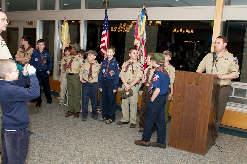 Cub Scout Blue & Gold  2010-02-2319.jpg