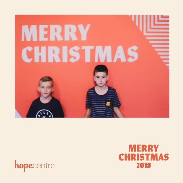 181208 2018-12-08 Hope Centre 0238.MP4