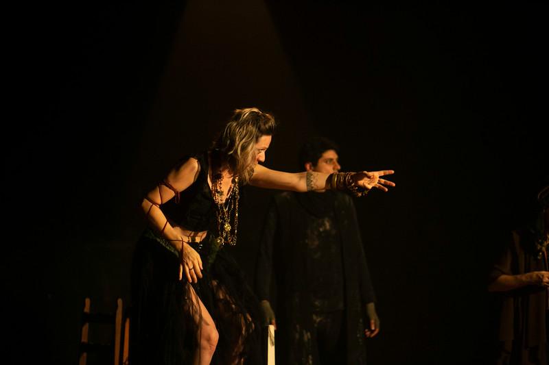 Allan Bravos - Fotografia de Teatro - Agamemnon-392.jpg
