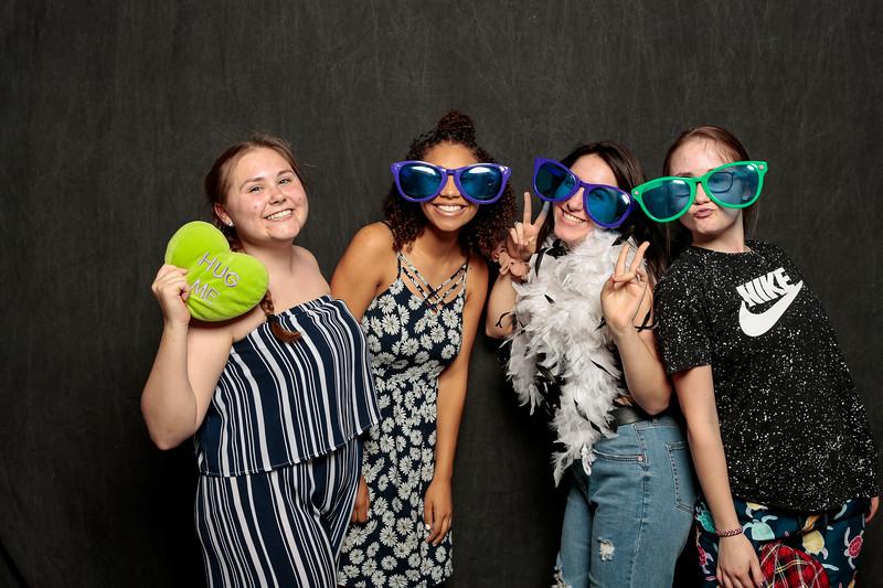Emily Grad Party Photobooth-0045.jpg