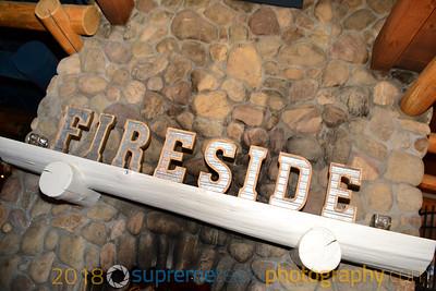 Fireside Bar & Grill Milford, CT