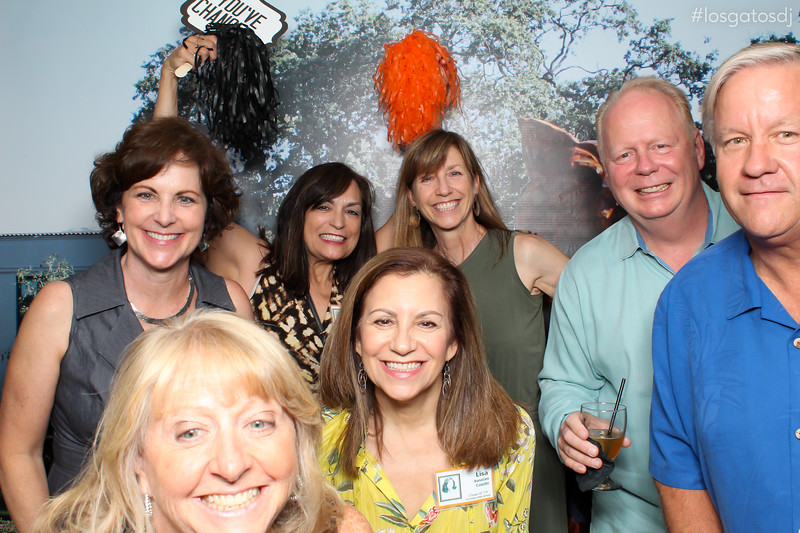 LOS GATOS DJ - LGHS Class of 79 - 2019 Reunion Photo Booth Photos (lgdj)-7.jpg