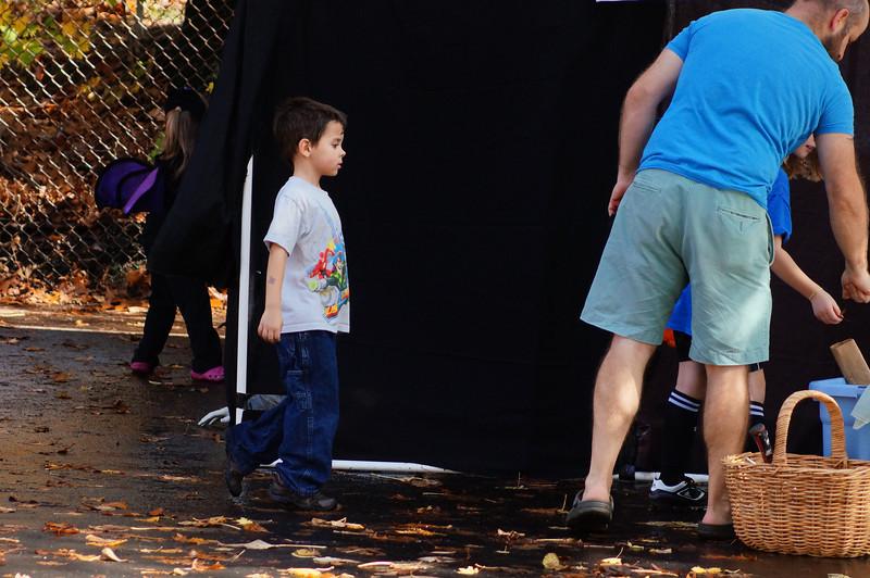 2012 Fall Festival 084.JPG