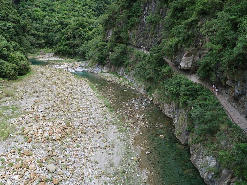 IMG_8889-shakadong-trail.JPG