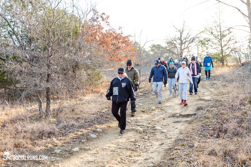 SR Trail Run Jan26 2019_CL_4418-Web.jpg