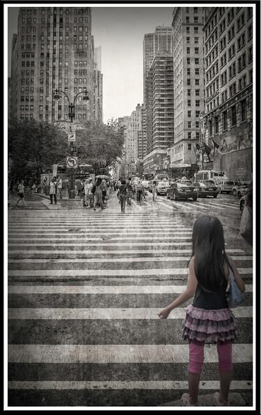 little girl, big city.jpg