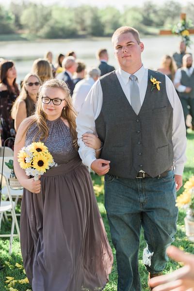 ELP0224 Sarah & Jesse Groveland wedding 2190.jpg