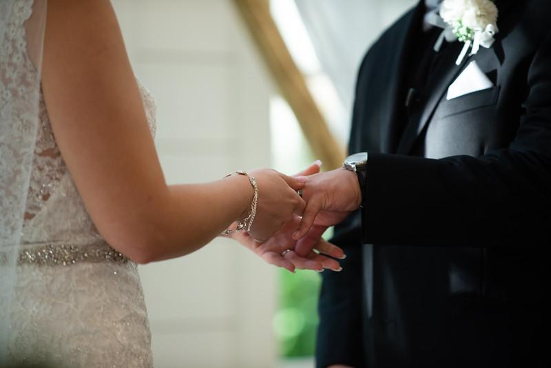 Kaitlin_and_Linden_Wedding_Ceremony-118.jpg