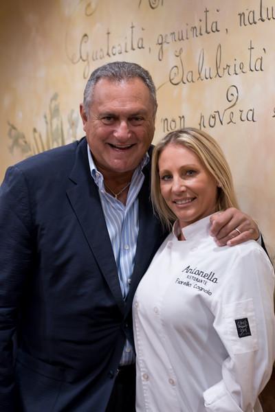 171020 Antonio & Fiorella Cagnolo Cooking Class 0014.JPG