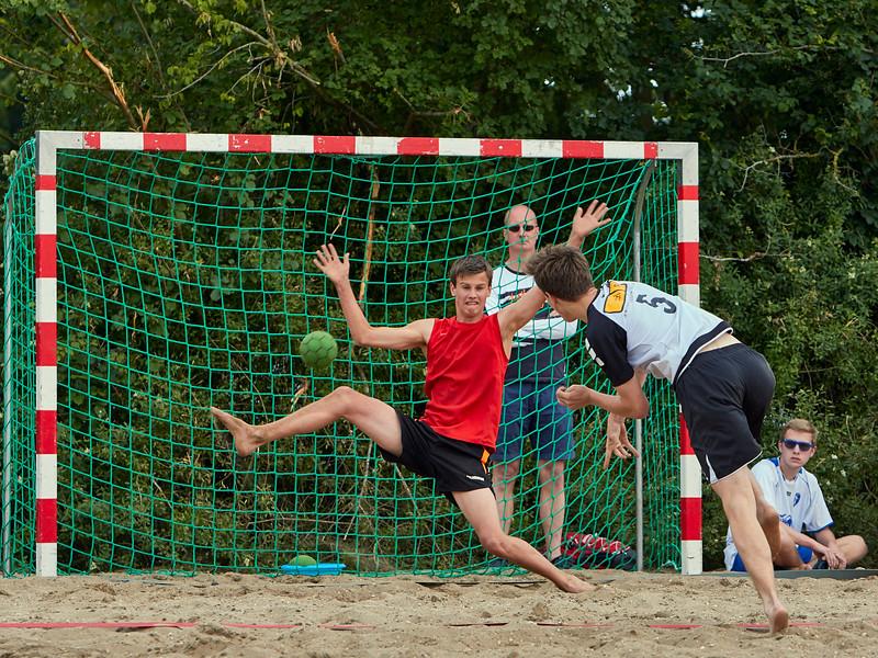 Molecaten NK Beach Handball 2015 dag 2 img 114.jpg