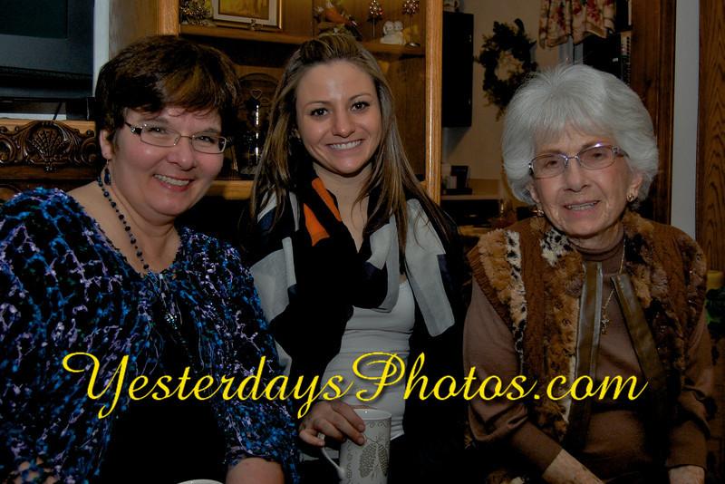 YesterdaysPhotos.com-DSC_5329.jpg