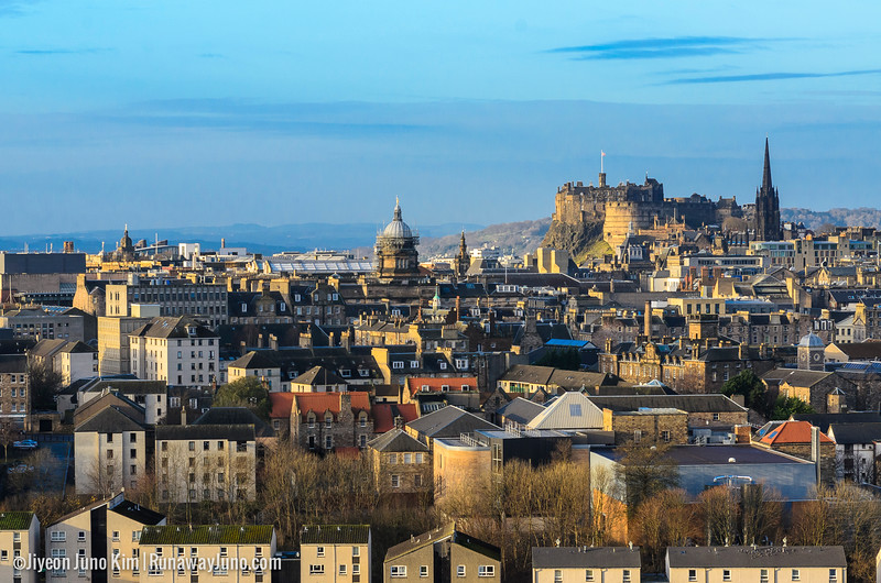 Scotland-Edinburgh-9172.jpg