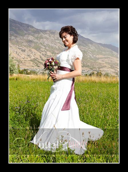 Nuttall Wedding 005.jpg