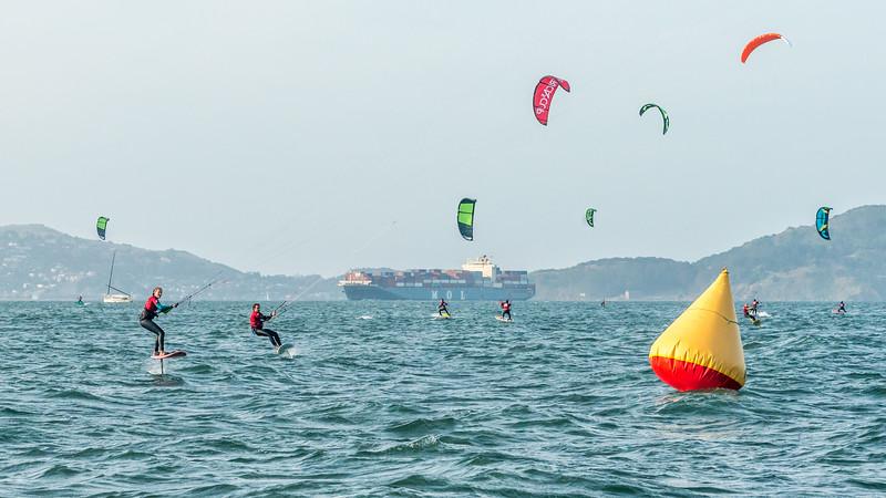 KiteBoarding#2-454.jpg
