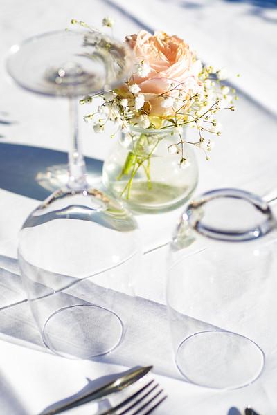 Croatia Wedding-542.jpg