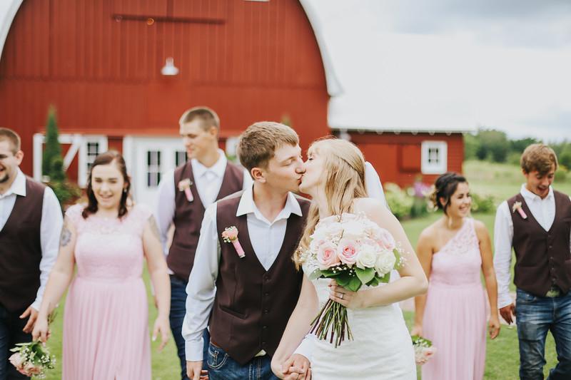Krotz Wedding-158.jpg