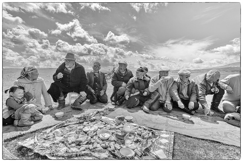 Mongolia_20150704_MG_1275-Edit-copy.jpg