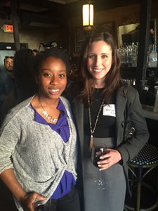 DC CEBA Spring Networking Night 4.22.15