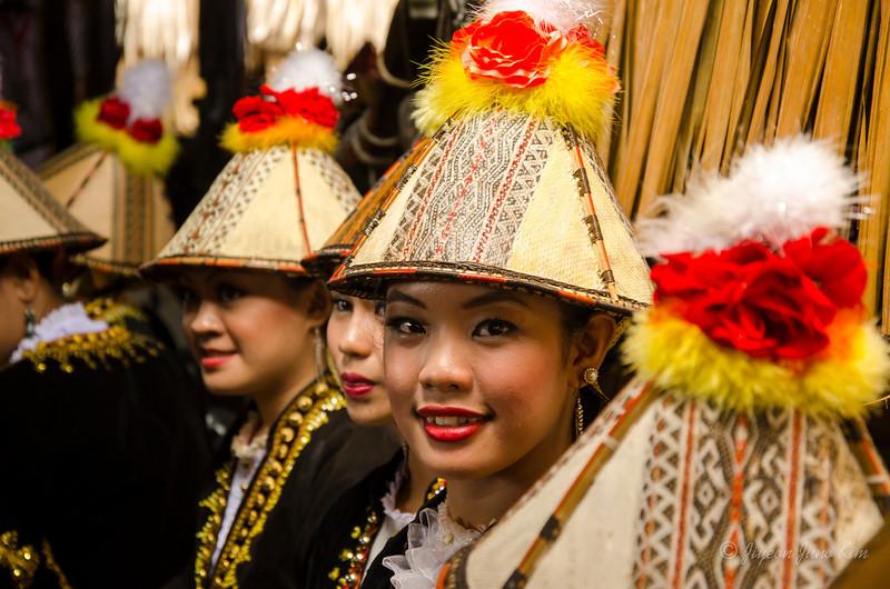 Malaysia-Sabah-Harvest Festival-2619.jpg