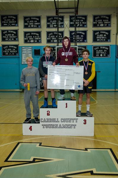 Carroll County Wrestling 2019-1189.jpg