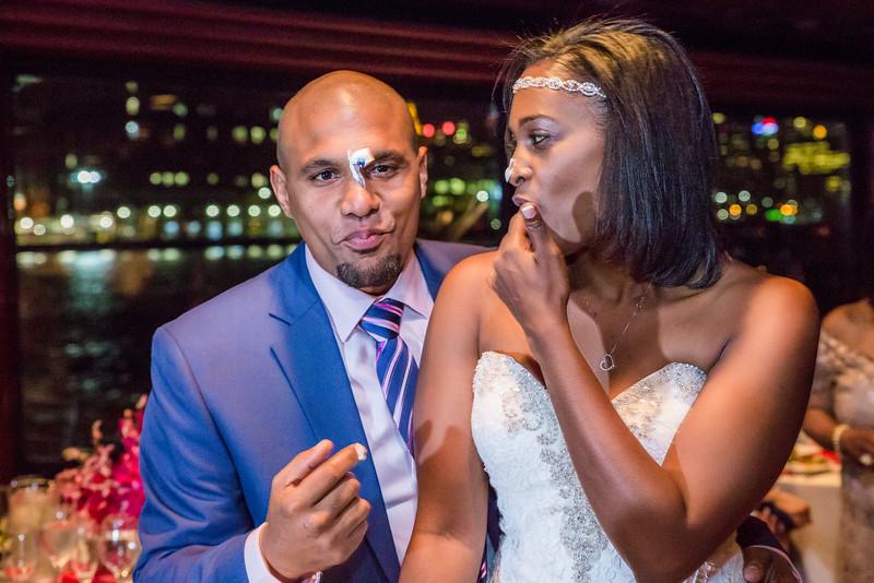 Our Wedding - Moya & Marvin-495.jpg