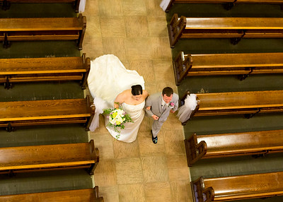 Beal Wedding