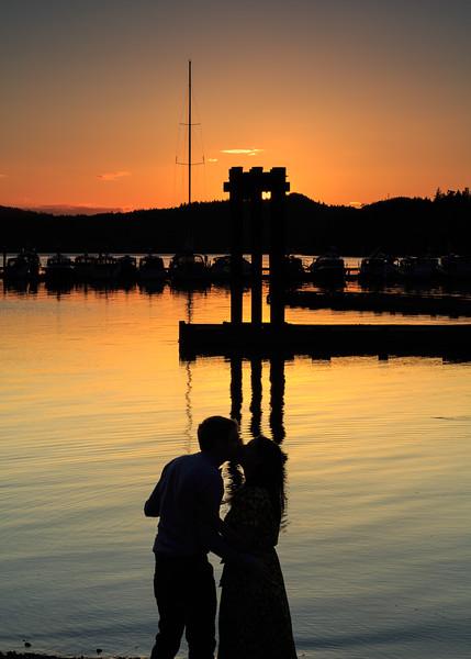 Kiss on the beach-3269.jpg