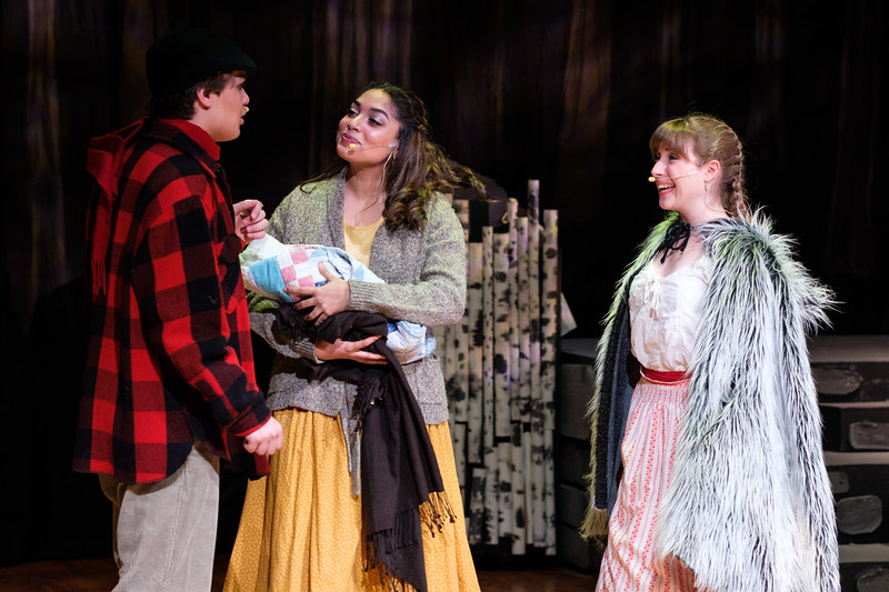 2018-03 Into the Woods Performance 0987.jpg