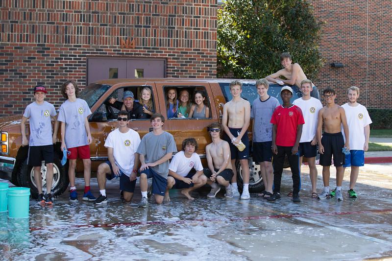 Car Wash-3247.jpg