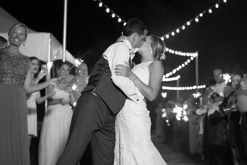 wedding-sparkler-send-off.jpg