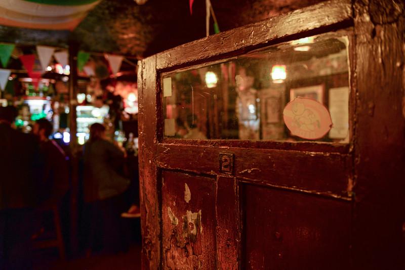 2015-02-21 Around Dublin 045.jpg