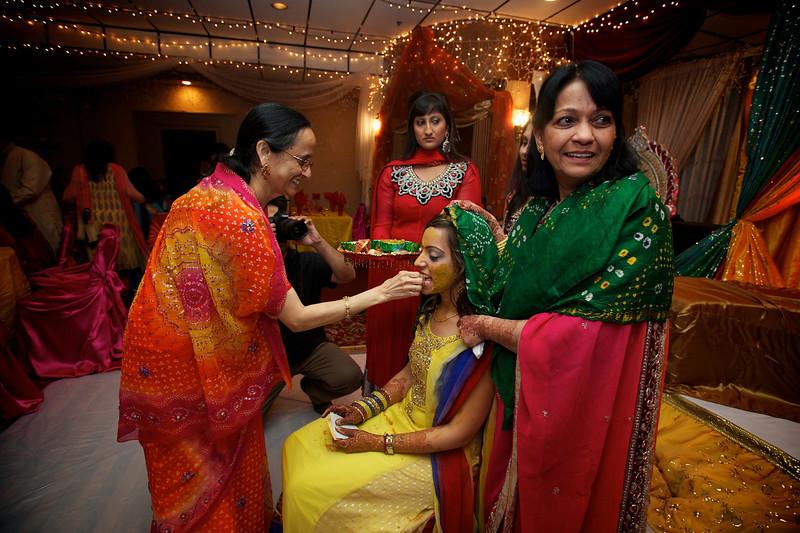 Rahim-Pithi-2012-06-00956.jpg