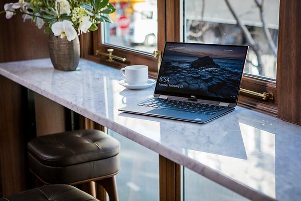 Rakia SB - Cafe Windows