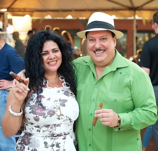 Ybor Cigar Heritage Festival 2018 68.jpg