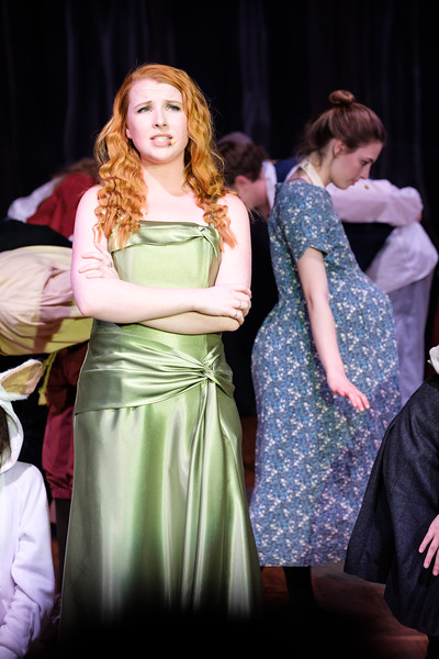 2018-03 Into the Woods Performance 0599.jpg