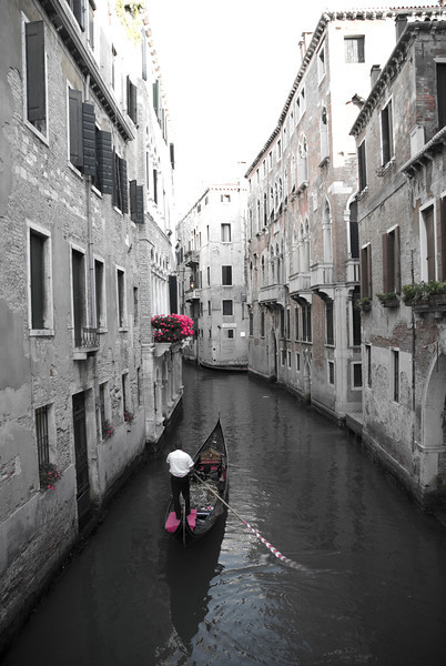 Venice-63.jpg
