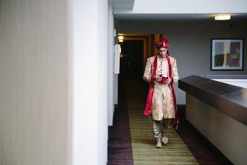 Le Cape Weddings_Preya + Aditya-654.JPG