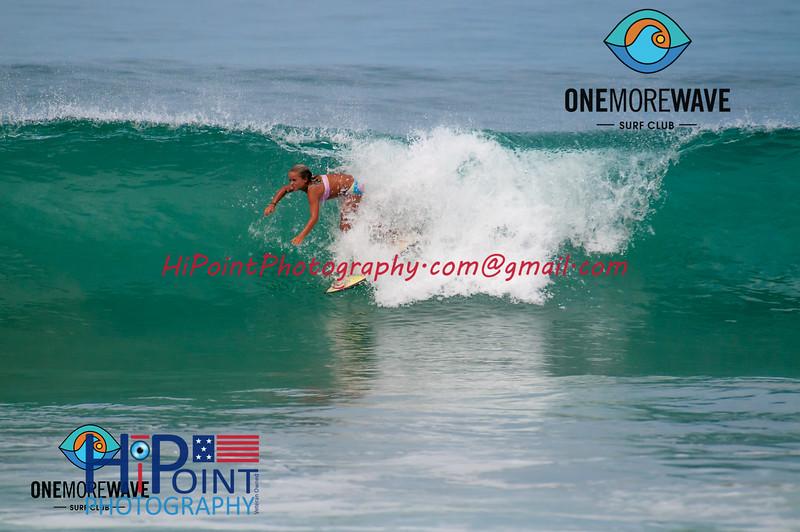 HiPointPhotography-6941.jpg