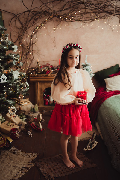 Craciun 2019_Catalina Andrei Photography-03.jpg