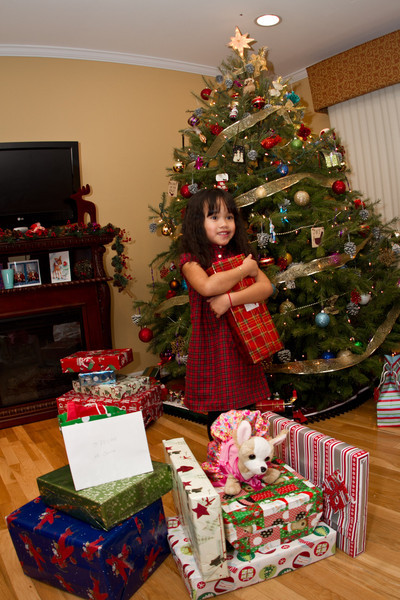 Christmas2011_070.jpg
