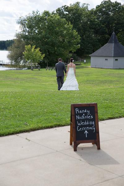 bap_schwarb-wedding_20140906161059PHP_0485
