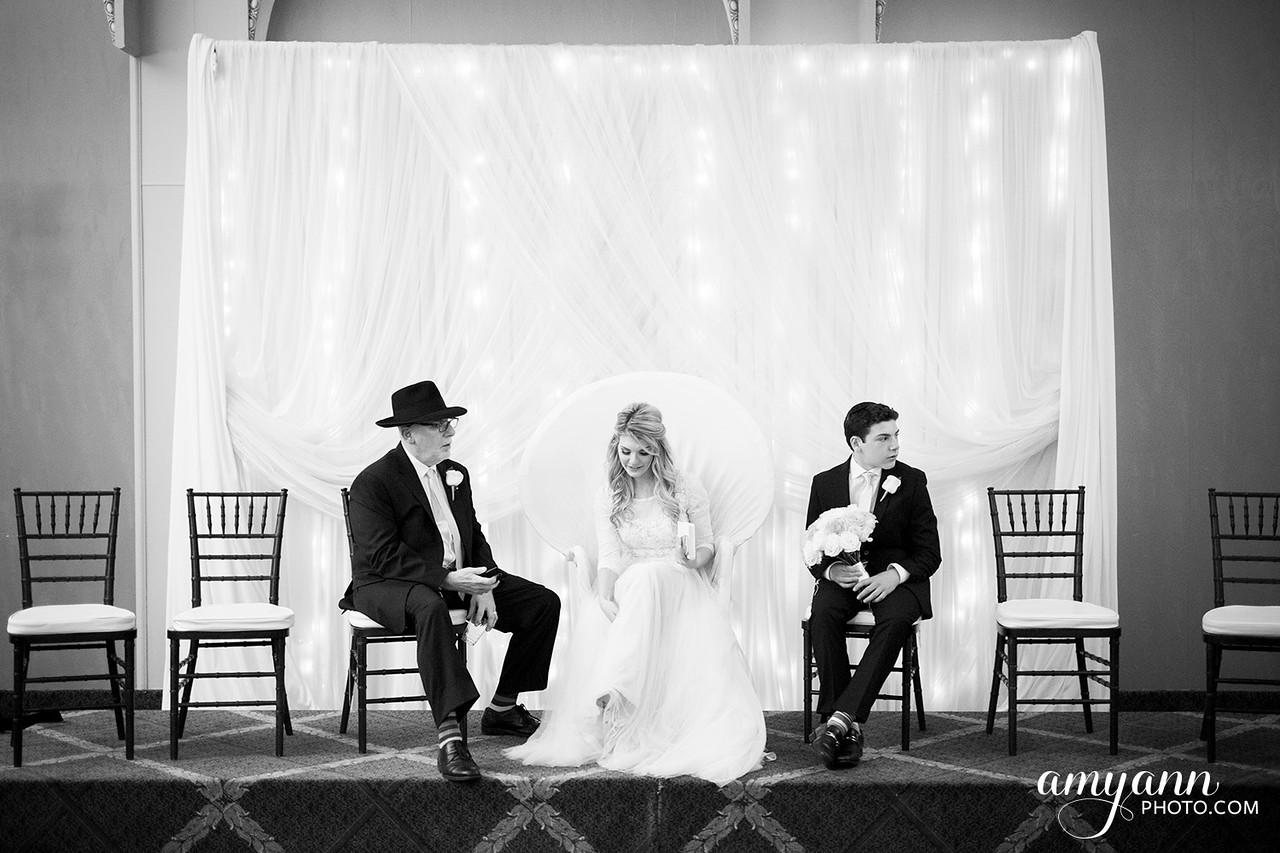 olivianick_weddingblog16