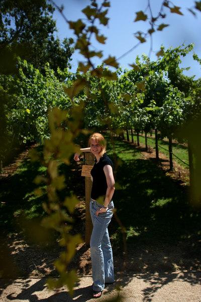 me at the vineyard.jpg