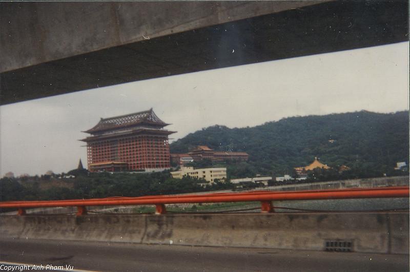 Taiwan 90s 05.jpg