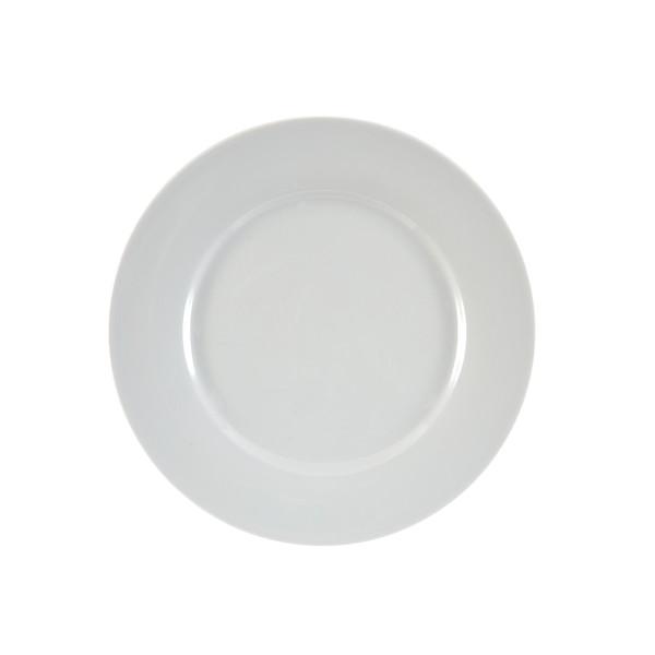 PlateSet5-1.jpg